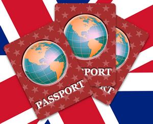 passports-uk