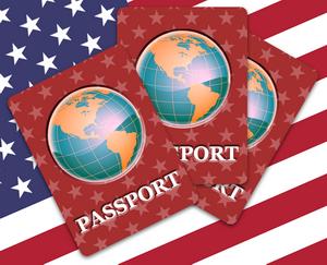 passports-usa