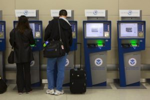 renew global entry